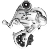 Tech review – Campagnolo Athena 11 Speed Groupset