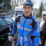 An Interview with Former Professional Ciaran Power